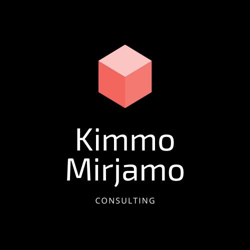 KMLog02
